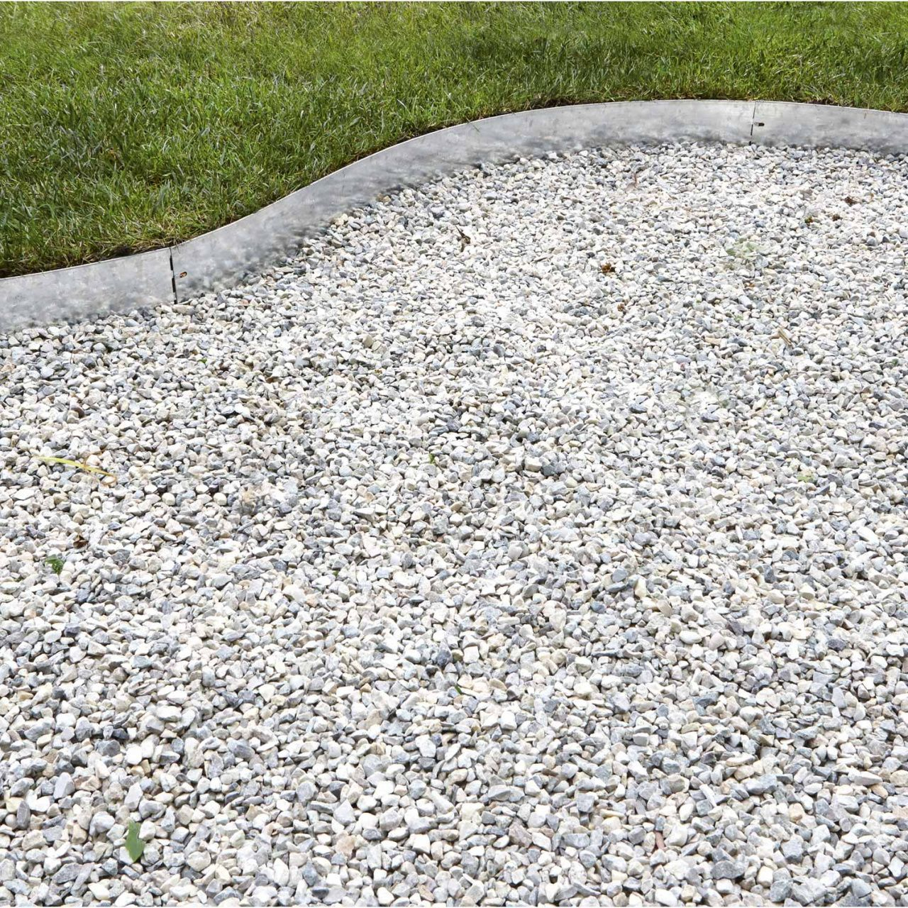 55 Stabilisateur De Gravier Castorama | Stabilisateur De ... destiné Bordure De Jardin En Acier Galvanisé Castorama