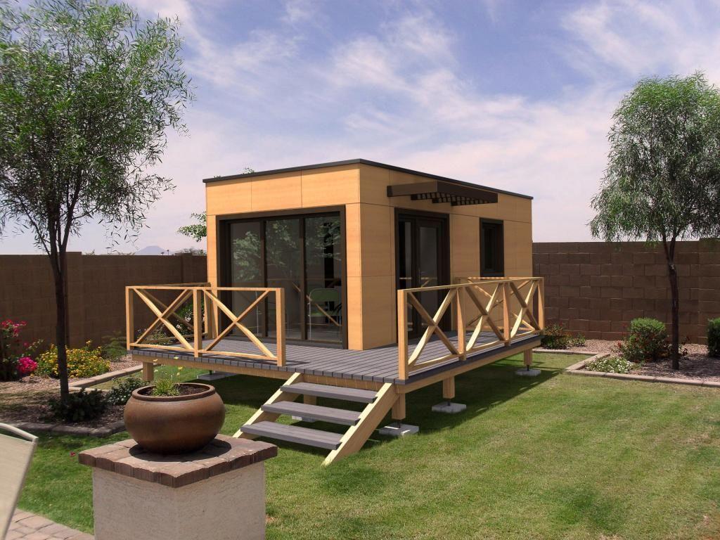 Abri De Jardin Metal 8M2   House Styles, Central Java, House à Abri De Jardin Ikea