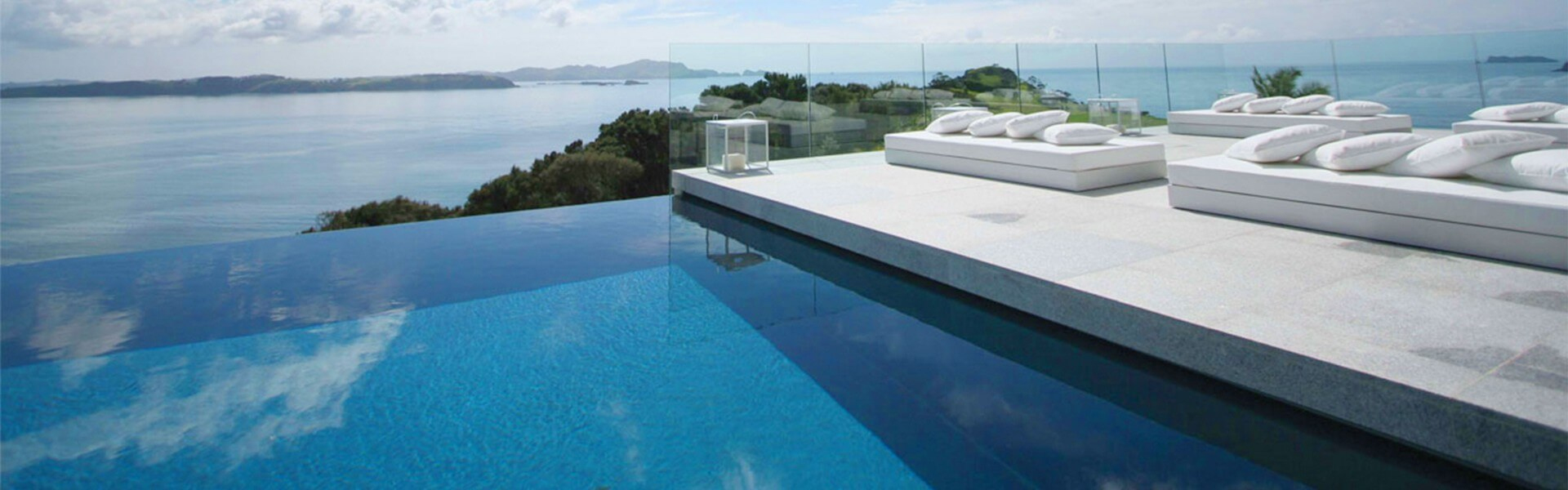 Abriblue Covers For Swimming Pools - Swimmingpool pour Immax Poolabdeckung