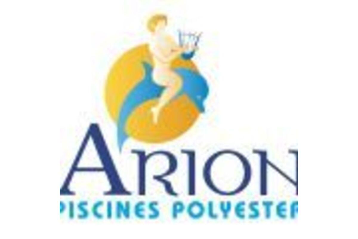 Arion Piscines À Les-Pennes-Mirabeau - Les Pennes-Mirabeau ... destiné Arion Piscine
