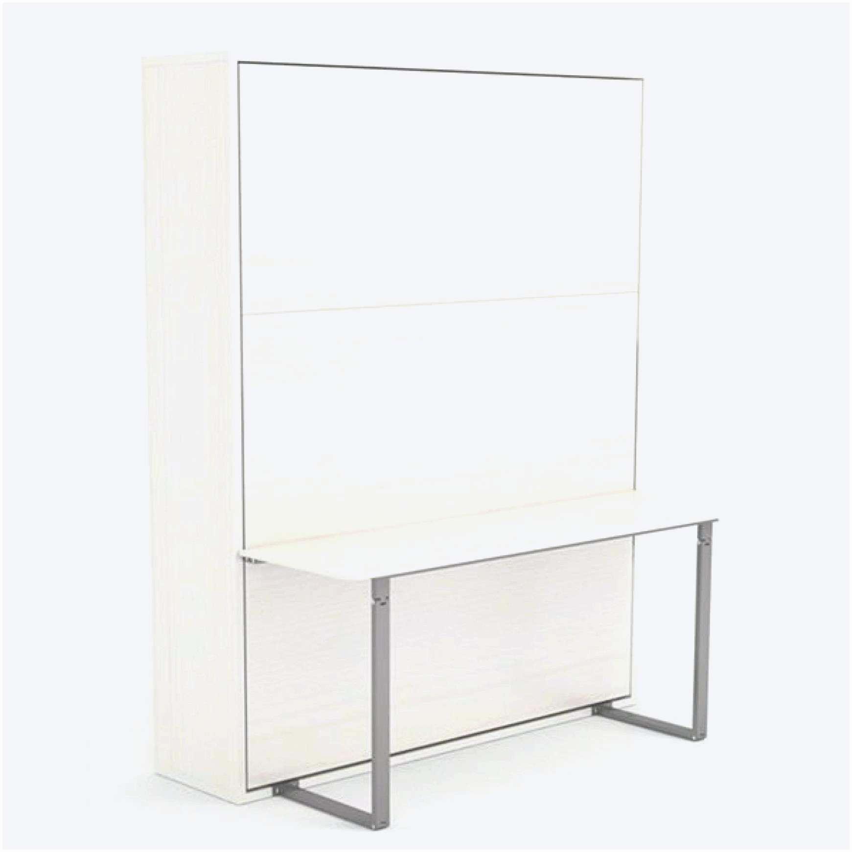 Armoire Lit Escamotable Ikea Impressionnant Elégant Lit ... tout Lit Escamotable Conforama