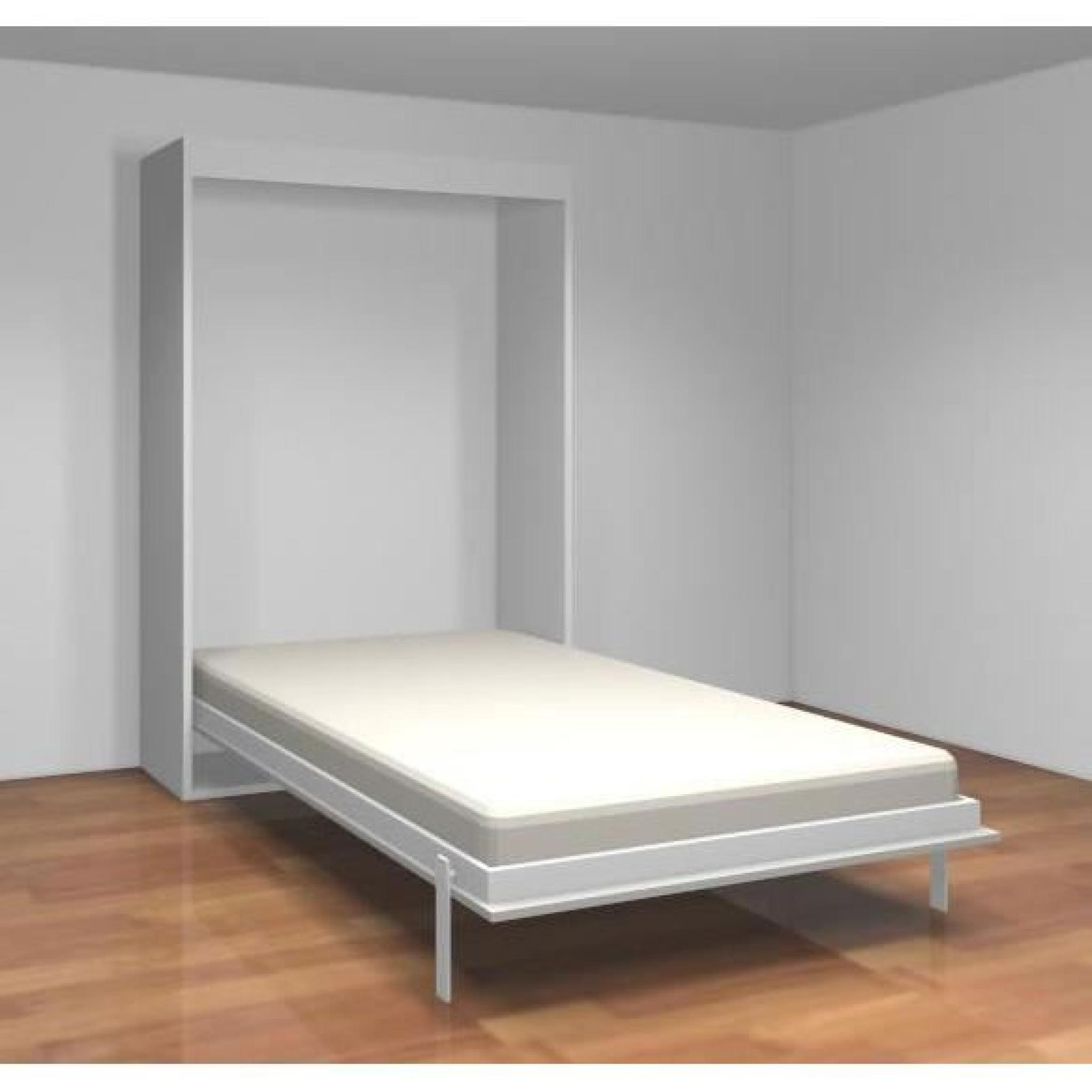 Armoire Lit Escamotable Pas Cher   Bright Shadow Online pour Lit Escamotable Plafond Pas Cher