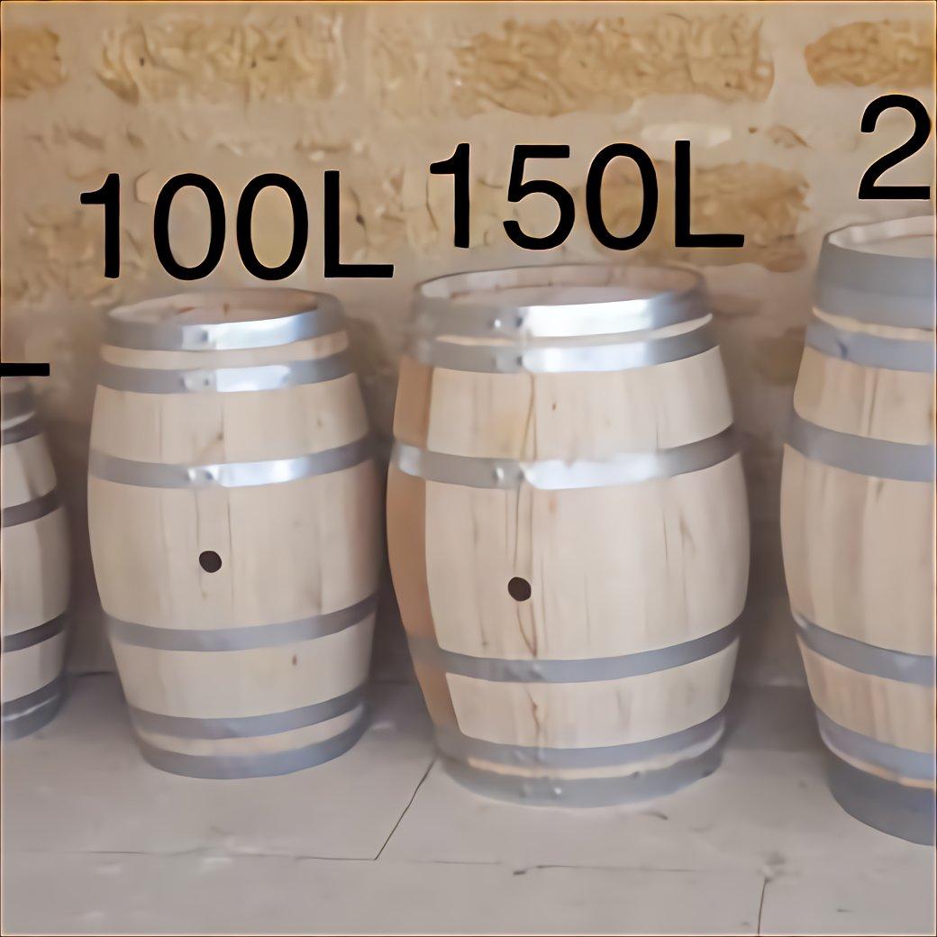 Bar Tonneau Bois Tonneau D'Occasion dedans Tonneau À Vendre D'Occasion Le Bon Coin
