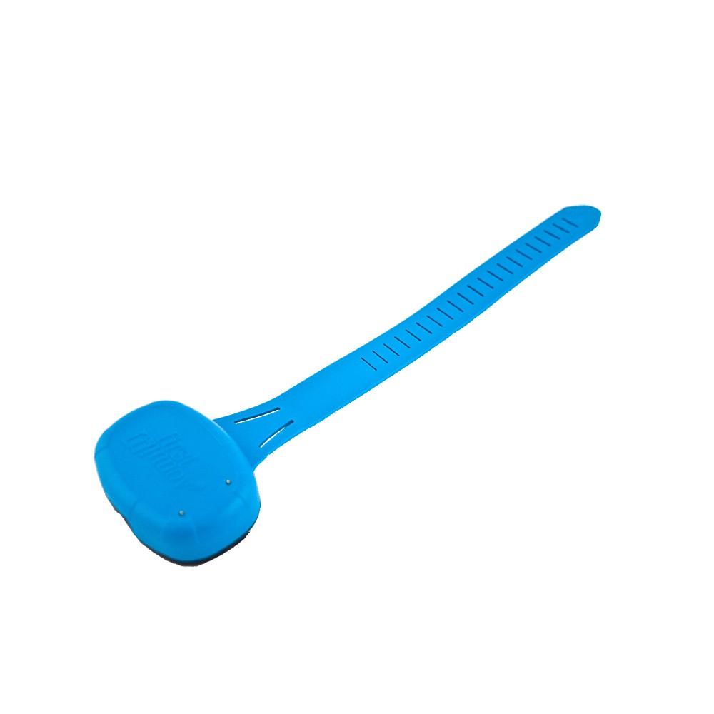 Bracelet Bleu Blueprotect Pour Enfant encequiconcerne Bracelet Alarme Piscine
