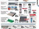 Brico Dépôt Catalogue Actuel 27.03 - 29.05.2020 [17 ... concernant Goudron Brico Depot