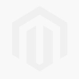 Caillebotis - Dalles Terrasse - Lot De 9 - Emboîtables, Installation Très  Simple - Petits Carreaux Composite Plastique Imitation Bois Noir serapportantà Caillebotis Gifi