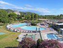 Camping Avignon : 4 Campings Et 26 Aux Alentours - Toocamp tout Camping Avignon Avec Piscine