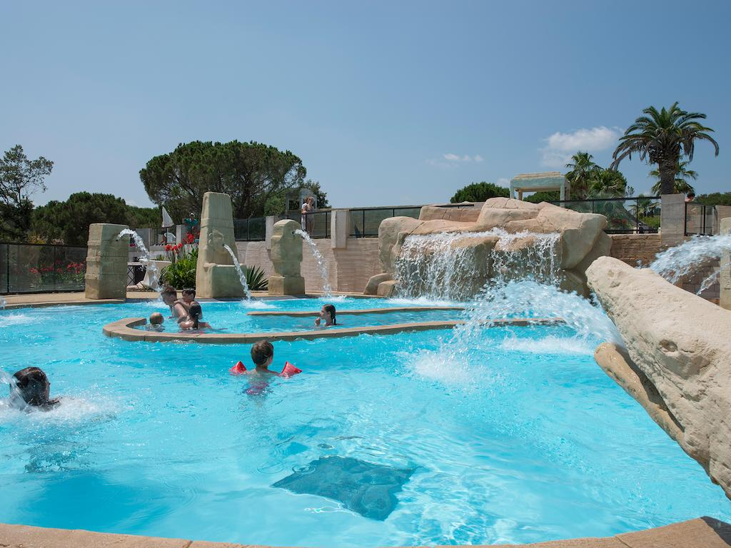 Camping Les Cigales, Le Muy – Updated 2021 Prices concernant Piscine Center Le Muy