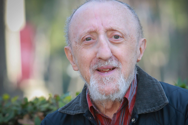 Carlo Delle Piane: «In 70 Anni Di Carriera Pupi Avati Il ... avec Dalle Piana