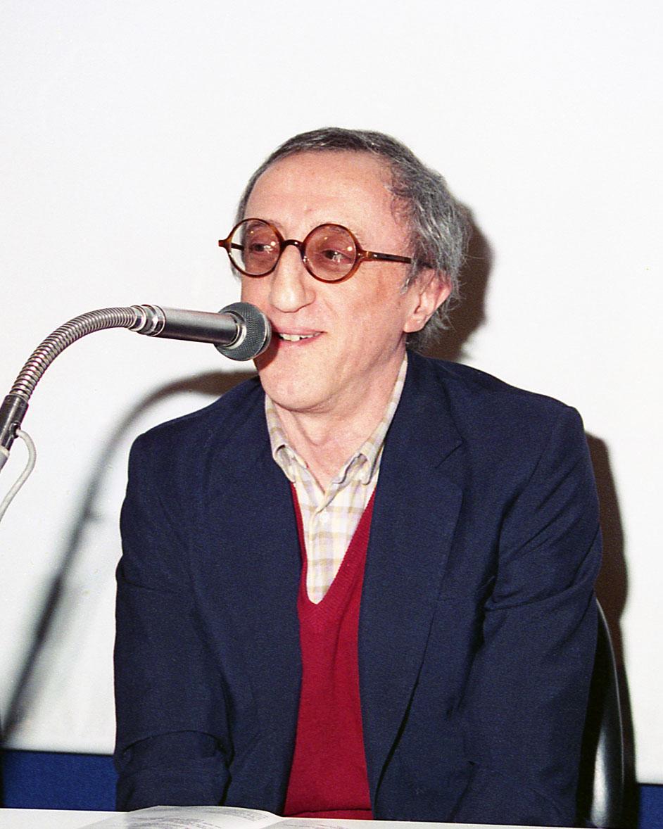 Carlo Delle Piane - Wikipedia concernant Dalle Piana