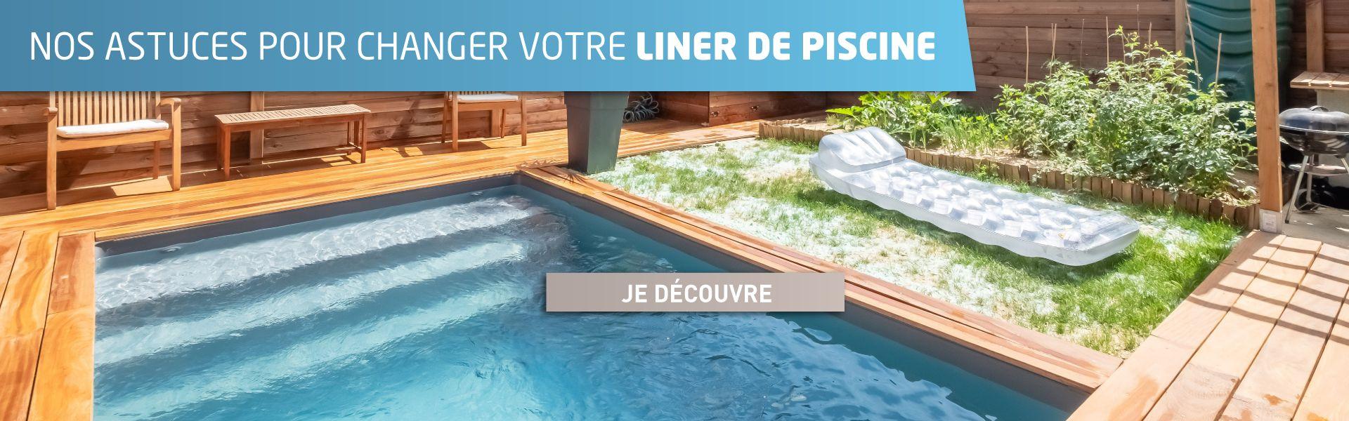 Cash Piscines - Tout Pour La Piscine & Spas Gonflables ... encequiconcerne Cash Piscine Saint Jean D Illac