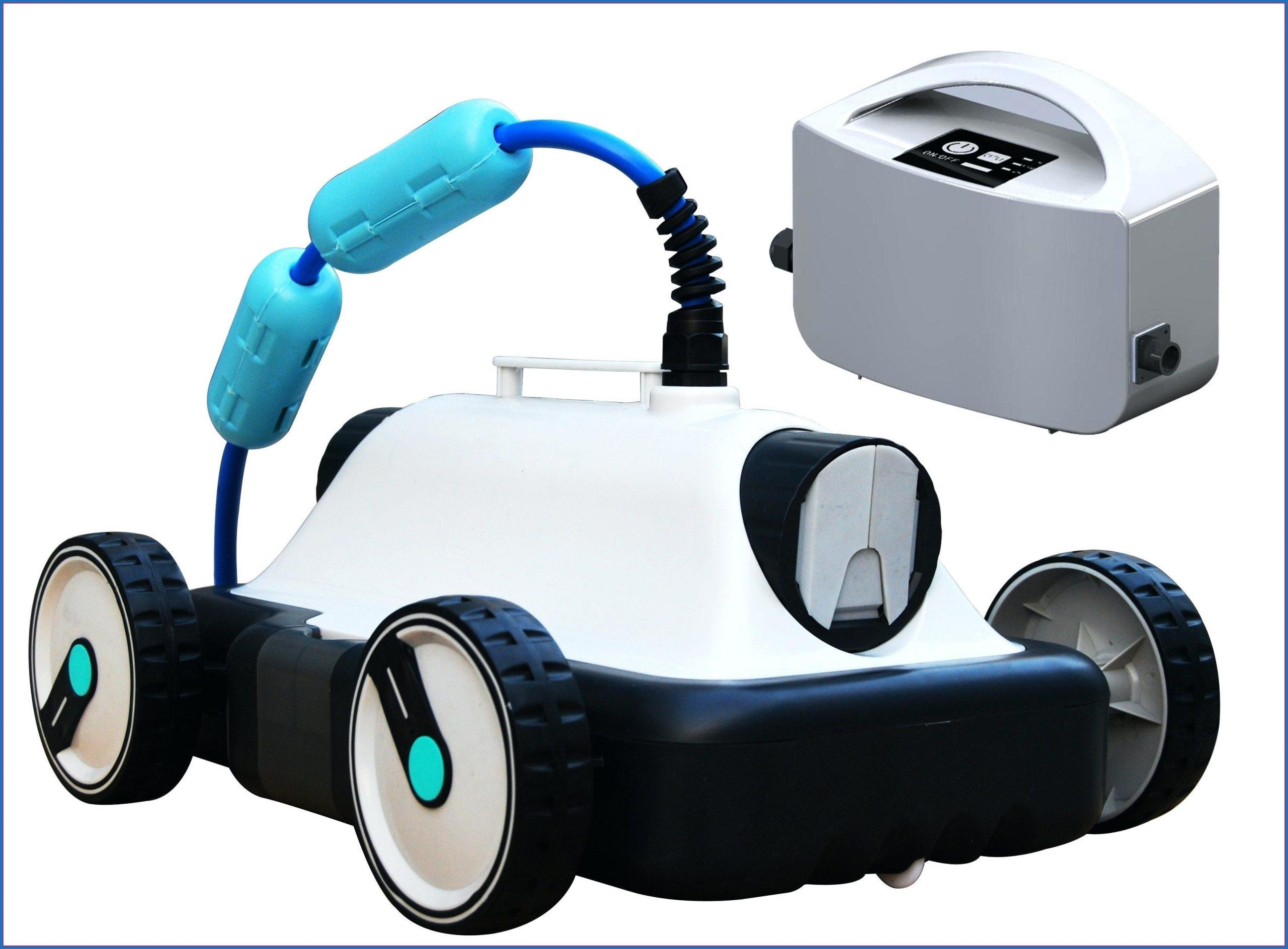 Castorama Robot De Piscine – Gamboahinestrosa avec Aspirateur Piscine Castorama