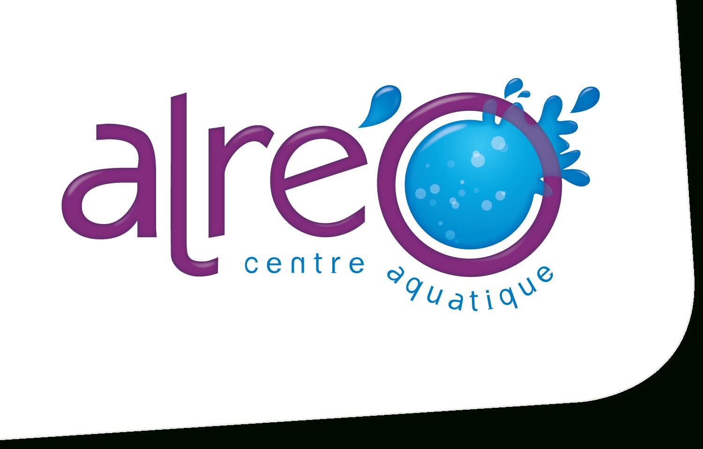 Centre Aquatique Alre'O - Alre O - Auray Quiberon Terre ... dedans Piscine Auray Horaires
