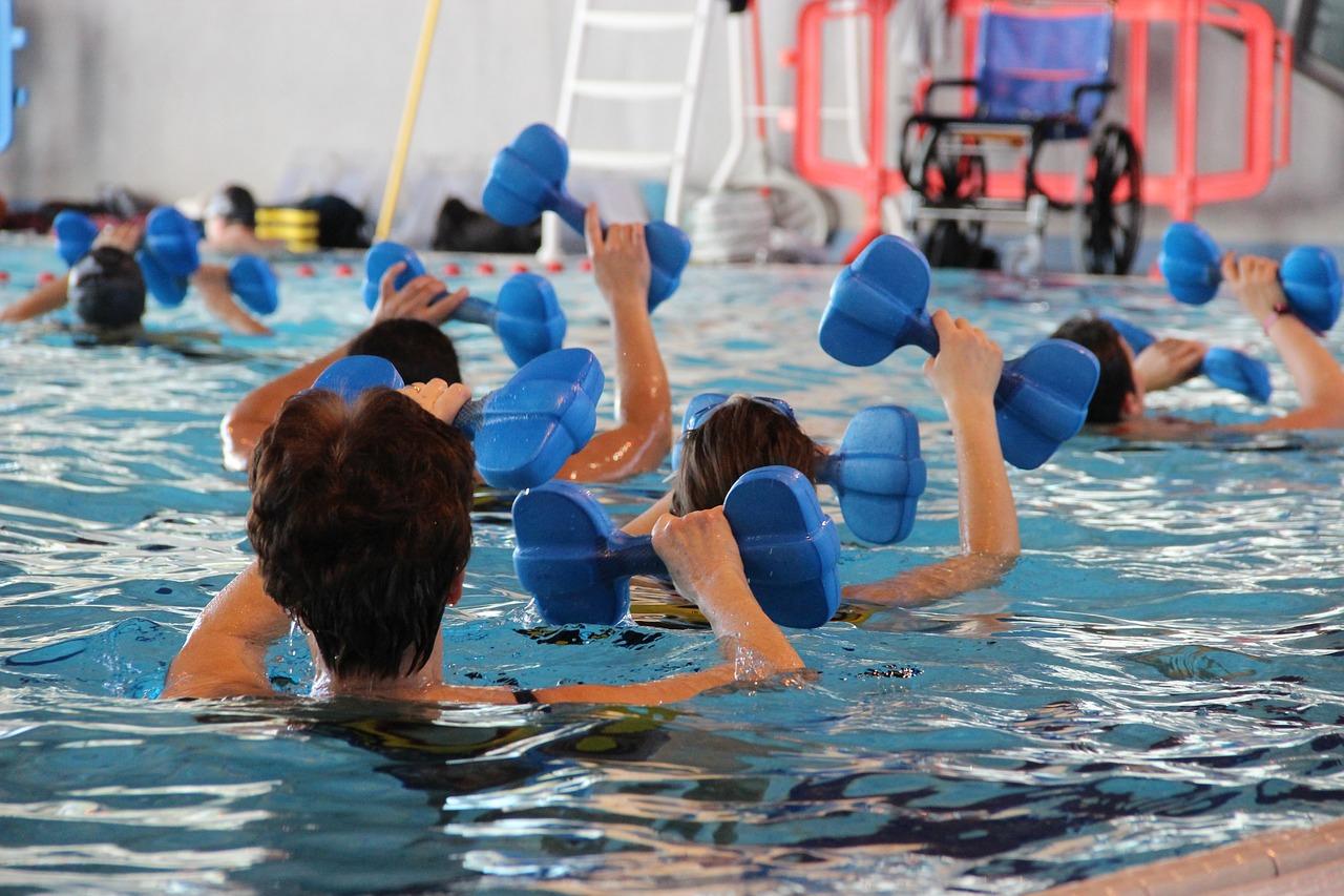 Centre Aquatique Le Dôme À Vincennes : Val-De-Marne Tourisme destiné Piscine Dome Vincennes