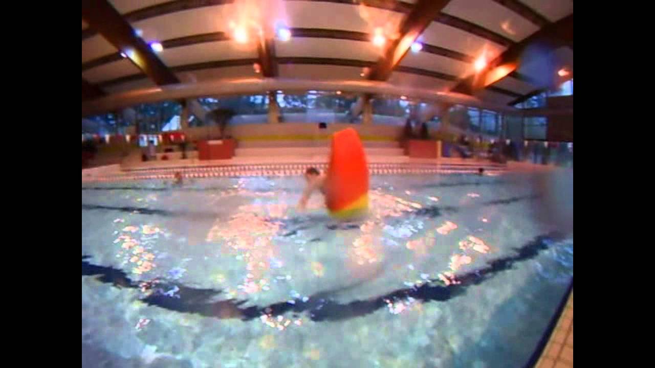 Centre Nautique Aqua'Rel, Lons Le Saunier | Destimap ... avec Piscine Aquarel Lons