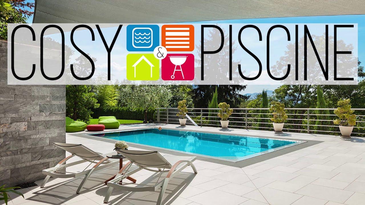 Cosy   Concessionnaire Alliance Piscine Loire Et Haute Loire ... intérieur Piscine Discount Firminy