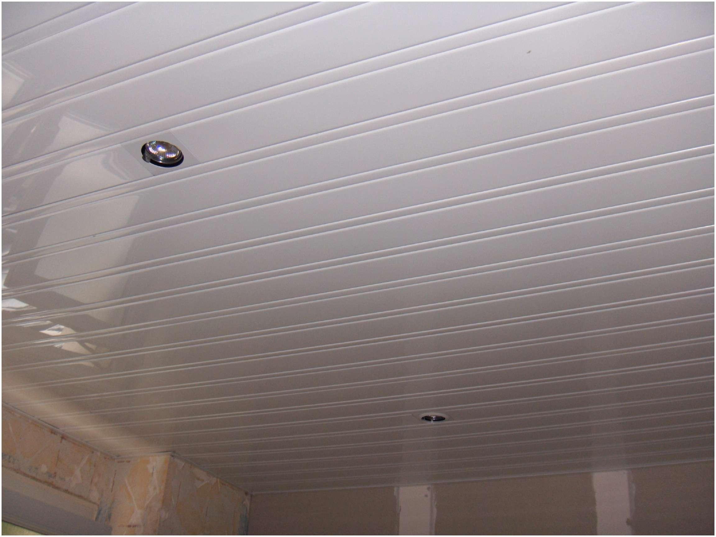 Dalle Faux Plafond 60×60 Brico Depot – Gamboahinestrosa concernant Dalle Plafond 60X60 Brico Dépôt