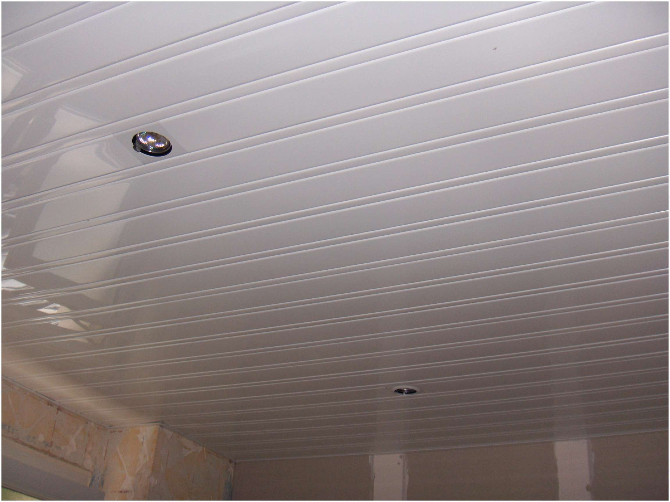 Dalle Faux Plafond 60×60 Brico Depot – Gamboahinestrosa encequiconcerne Dalle Faux Plafond 60X60 Brico Depot