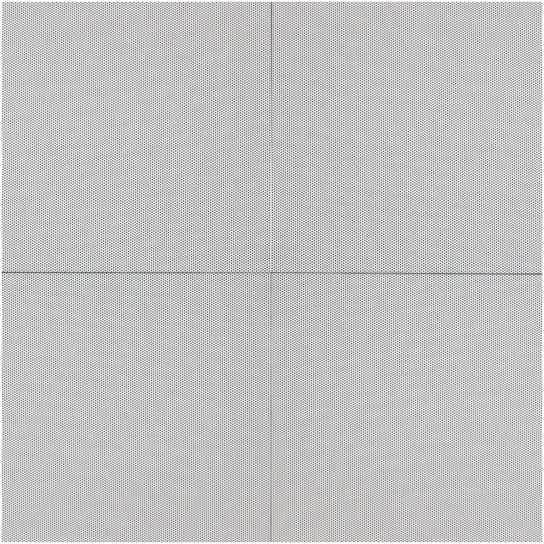 Dalle Faux Plafond 60×60 Brico Depot – Gamboahinestrosa intérieur Dalle Plafond 60X60 Brico Dépôt