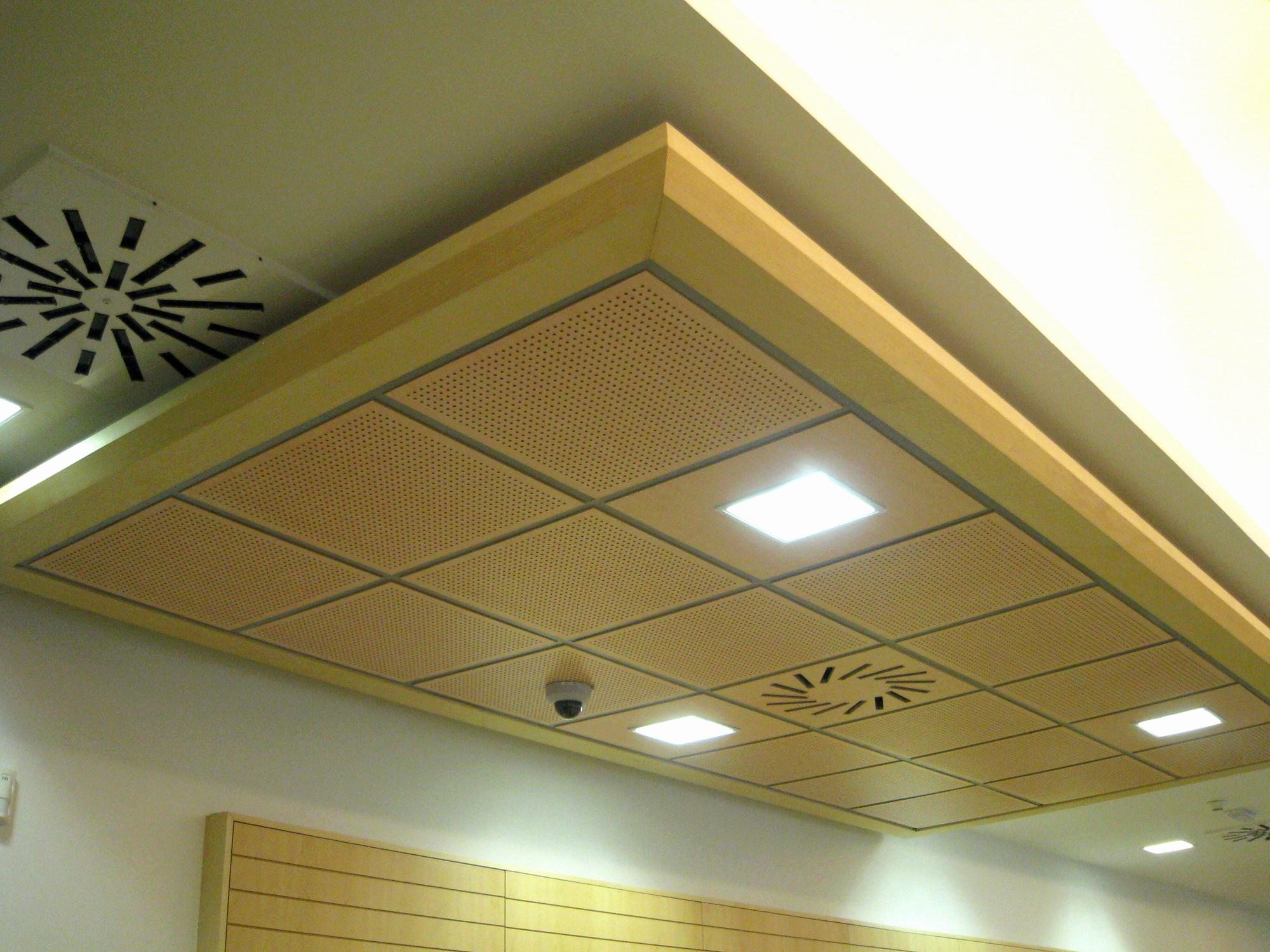 Dalle Faux Plafond 60X60 Brico Depot Source D'Inspiration ... destiné Dalle Plafond 60X60 Brico Dépôt