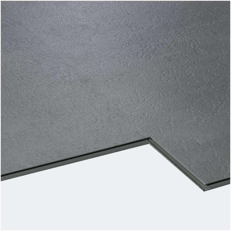 Dalle Polystyrene Plafond Leroy Merlin – Gamboahinestrosa encequiconcerne Bille Polystyrène Isolation Leroy Merlin