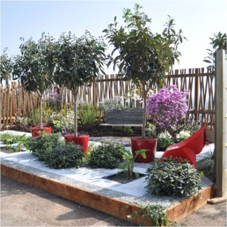 Deco Jardin Zen Exterieur Pas Cher | Garden Features ... concernant Deco Jardin Zen Extérieur Pas Cher