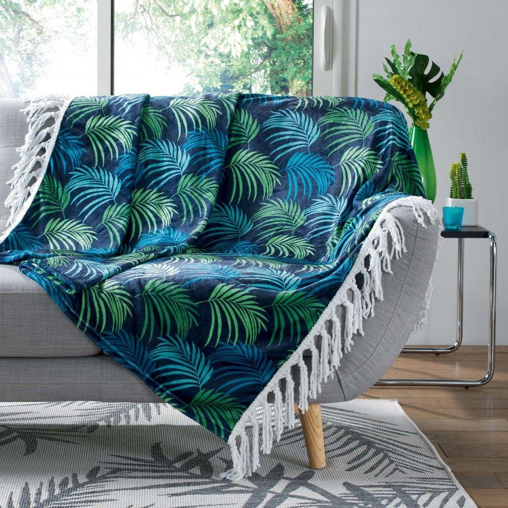 Décoration Textile Pas Cher | Gifi | Blanket, Plaid ... intérieur Plaid Sherpa Gifi