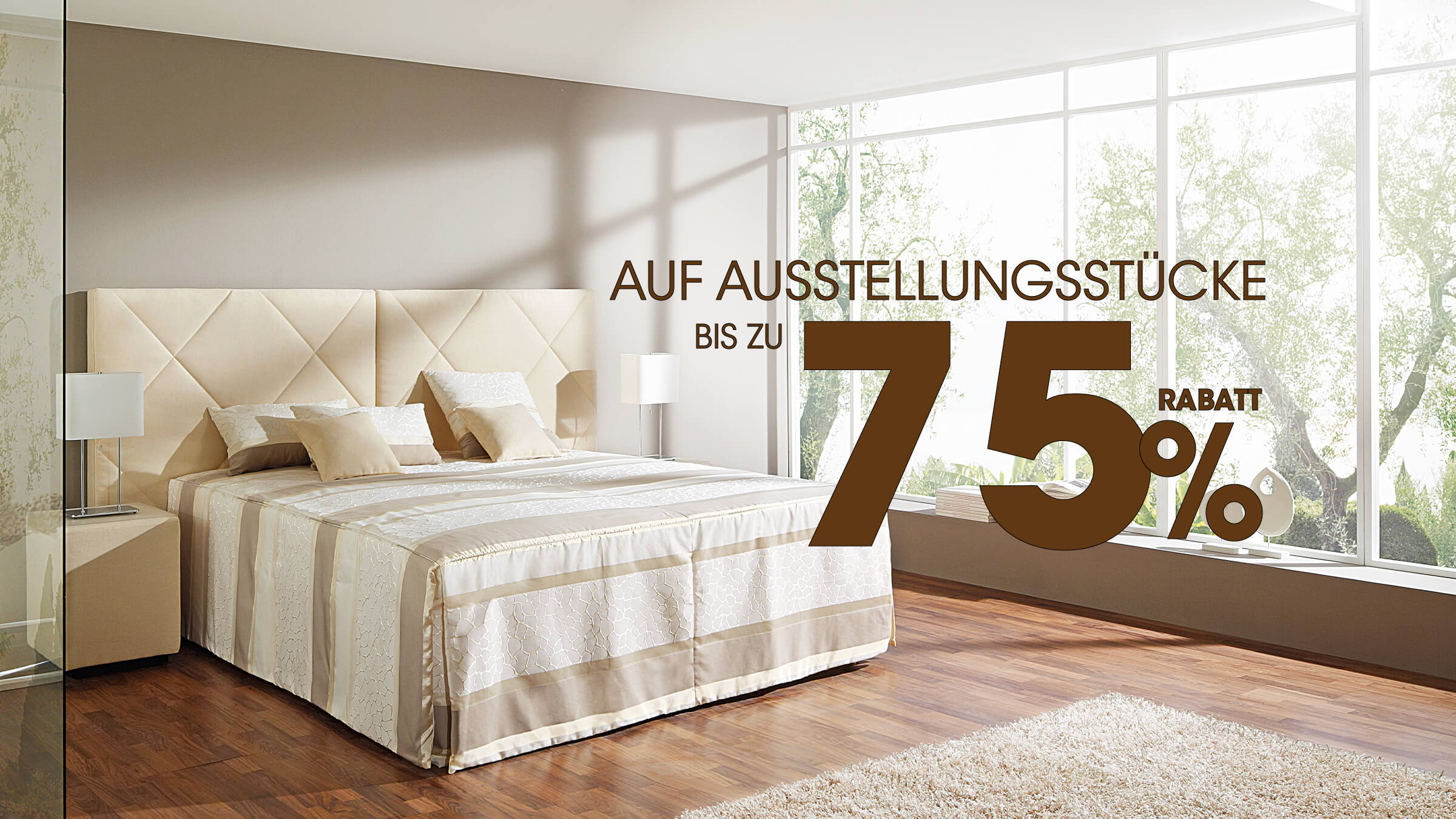 Der Onlineshop Für Möbel dedans Mobel Martin Metz