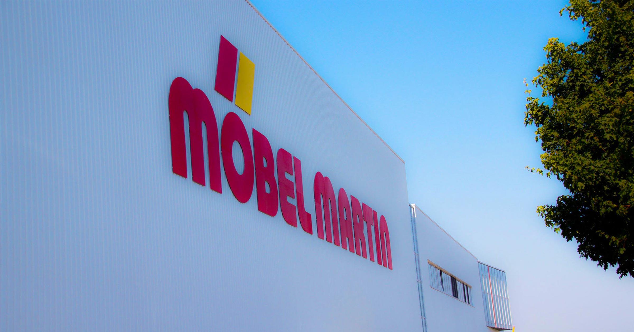 Der Onlineshop Für Möbel serapportantà Mobel Martin Metz