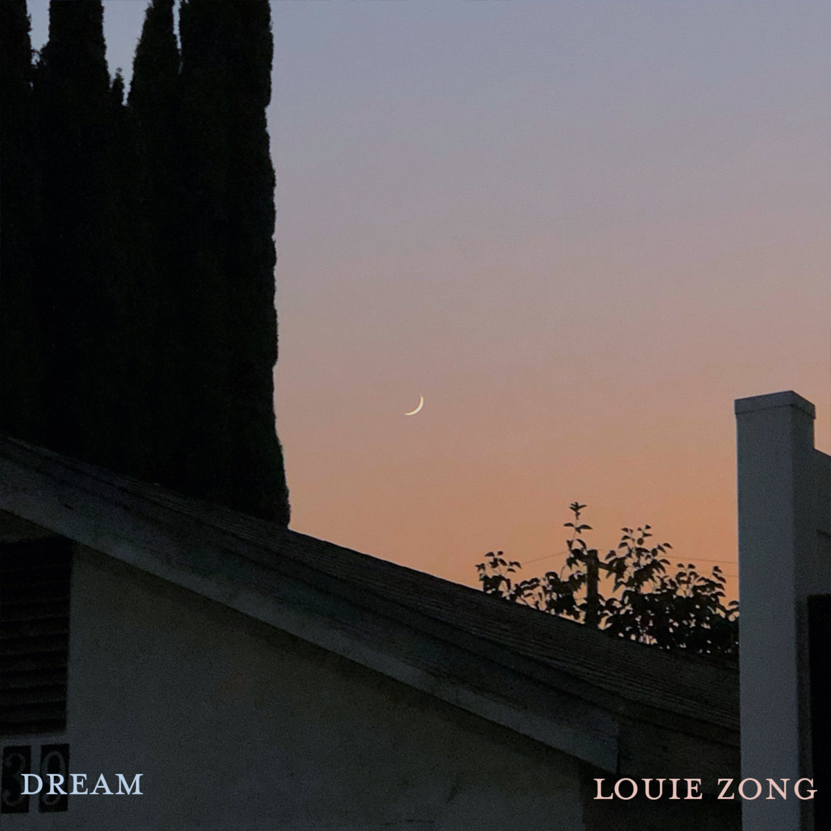 D'Un Jardin Clair   Louie Zong encequiconcerne D'Un Jardin Claire