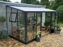 Épinglé Sur Jardins Paysagiste tout Serre Fer Forgé Occasion