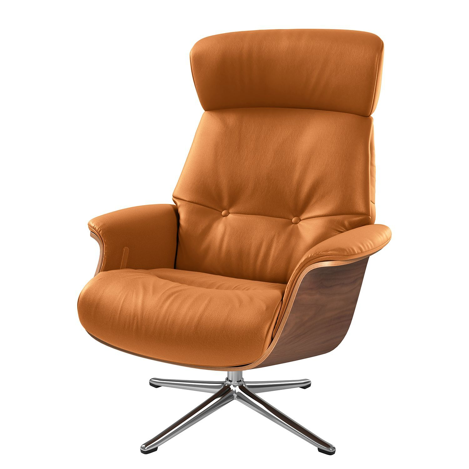 Fauteuil Relax Anderson I In 2020 | Sessel, Fernsehsessel ... concernant Fauteuil Relax Anderson