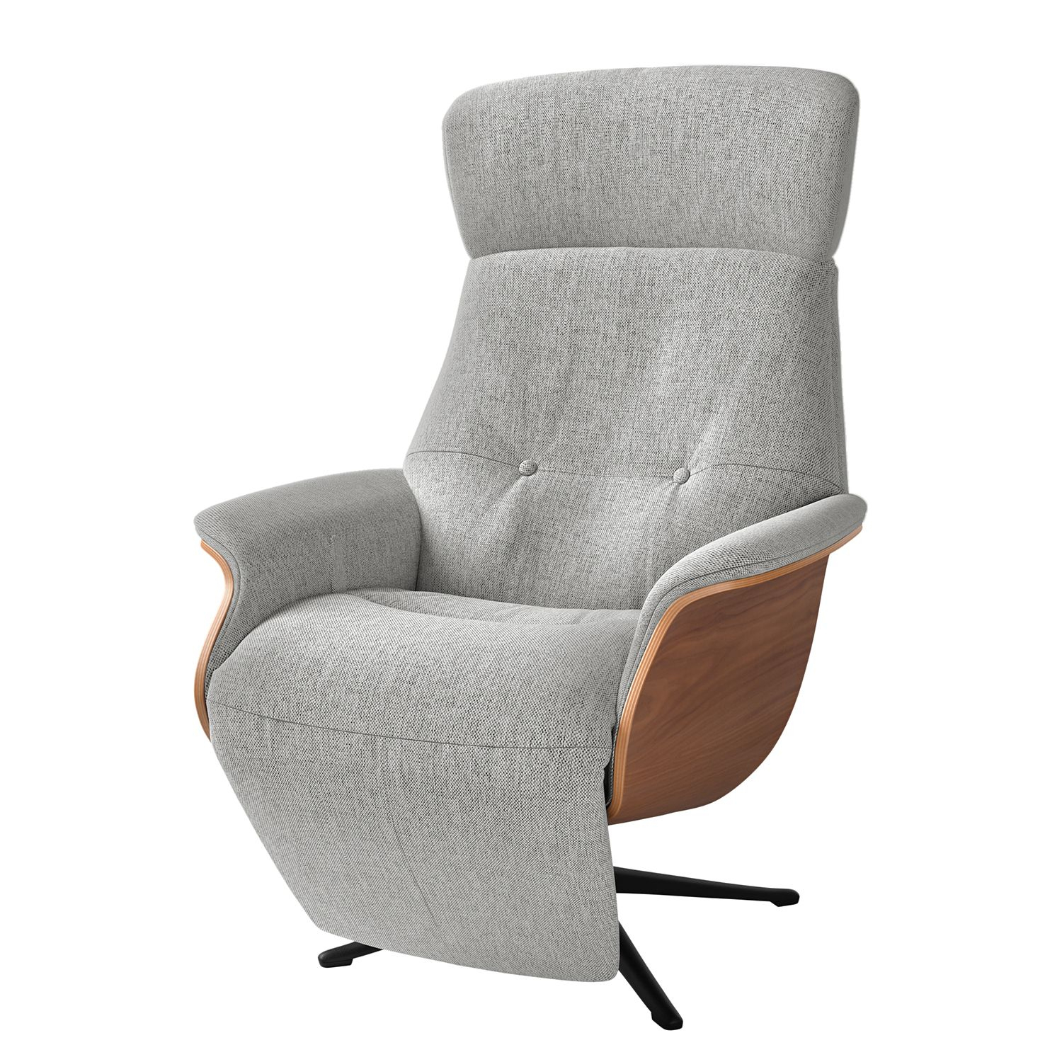 Fauteuil Relax Anderson V dedans Fauteuil Relax Anderson