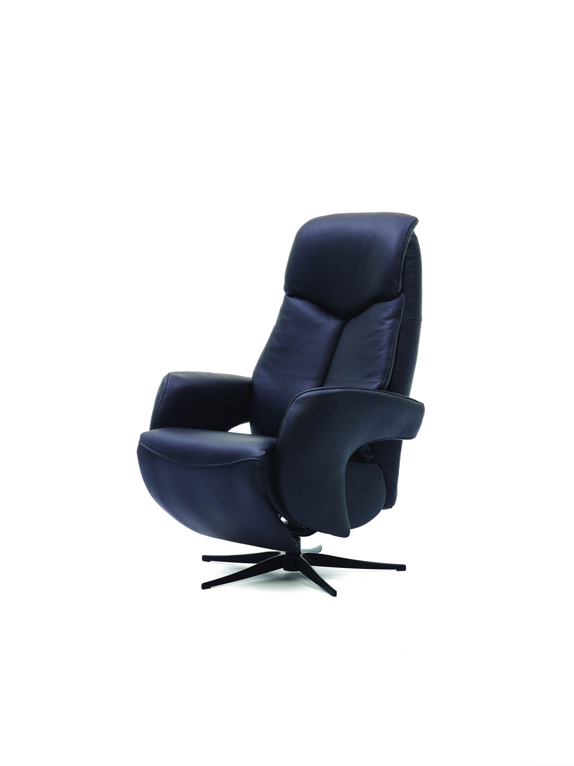 Fauteuil Relax Swing – Conforama Luxembourg encequiconcerne Conforama Fauteuiil