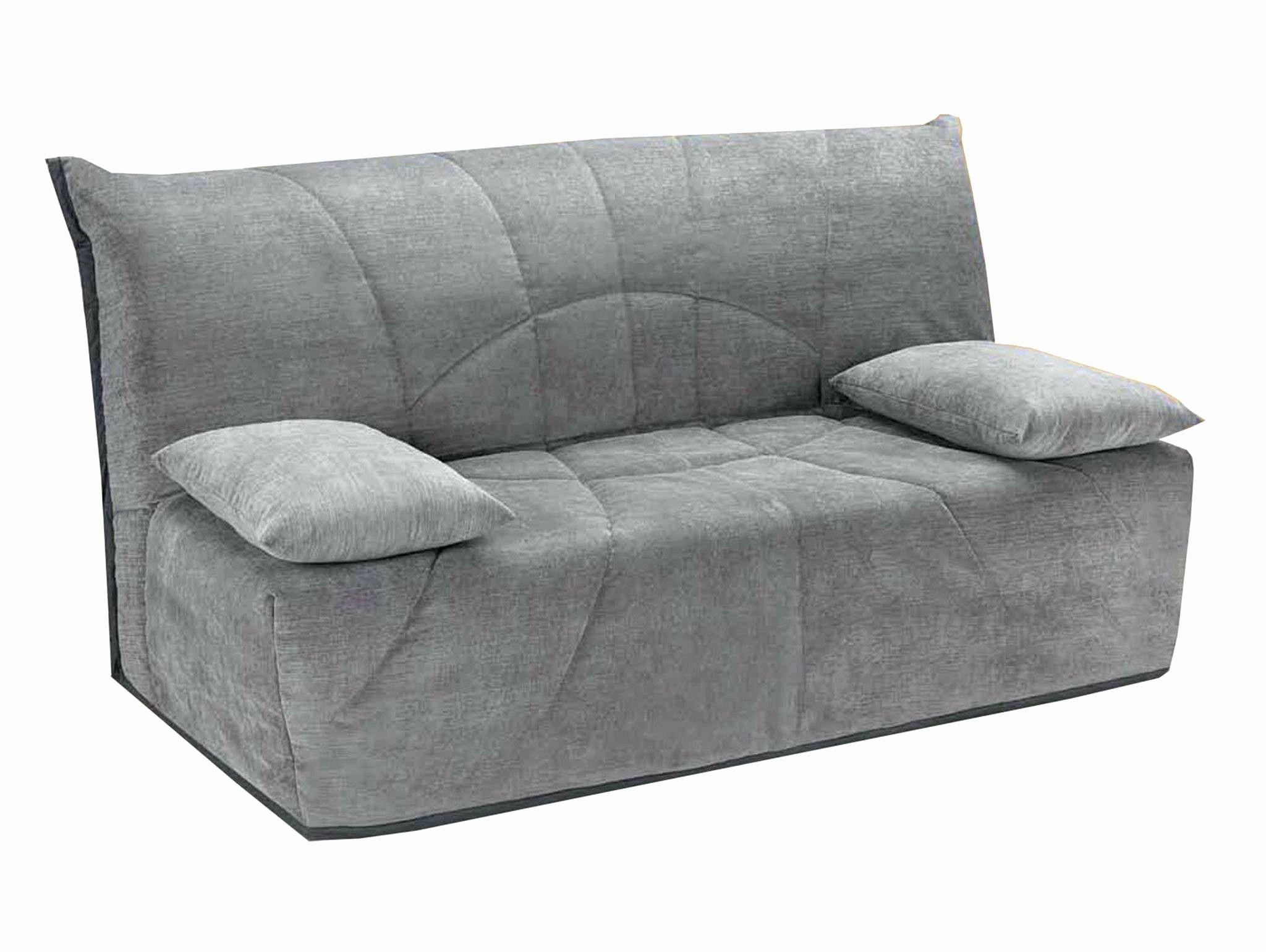 Fresh Fauteuil Lit Pliant | Ikea Sofa Bed Cover, Ikea Sofa ... pour Housse Chauffeuse Conforama