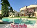 Gîte De La Sorguette - Villa De, Monteux, France - Booking serapportantà Cash Piscine Avignon