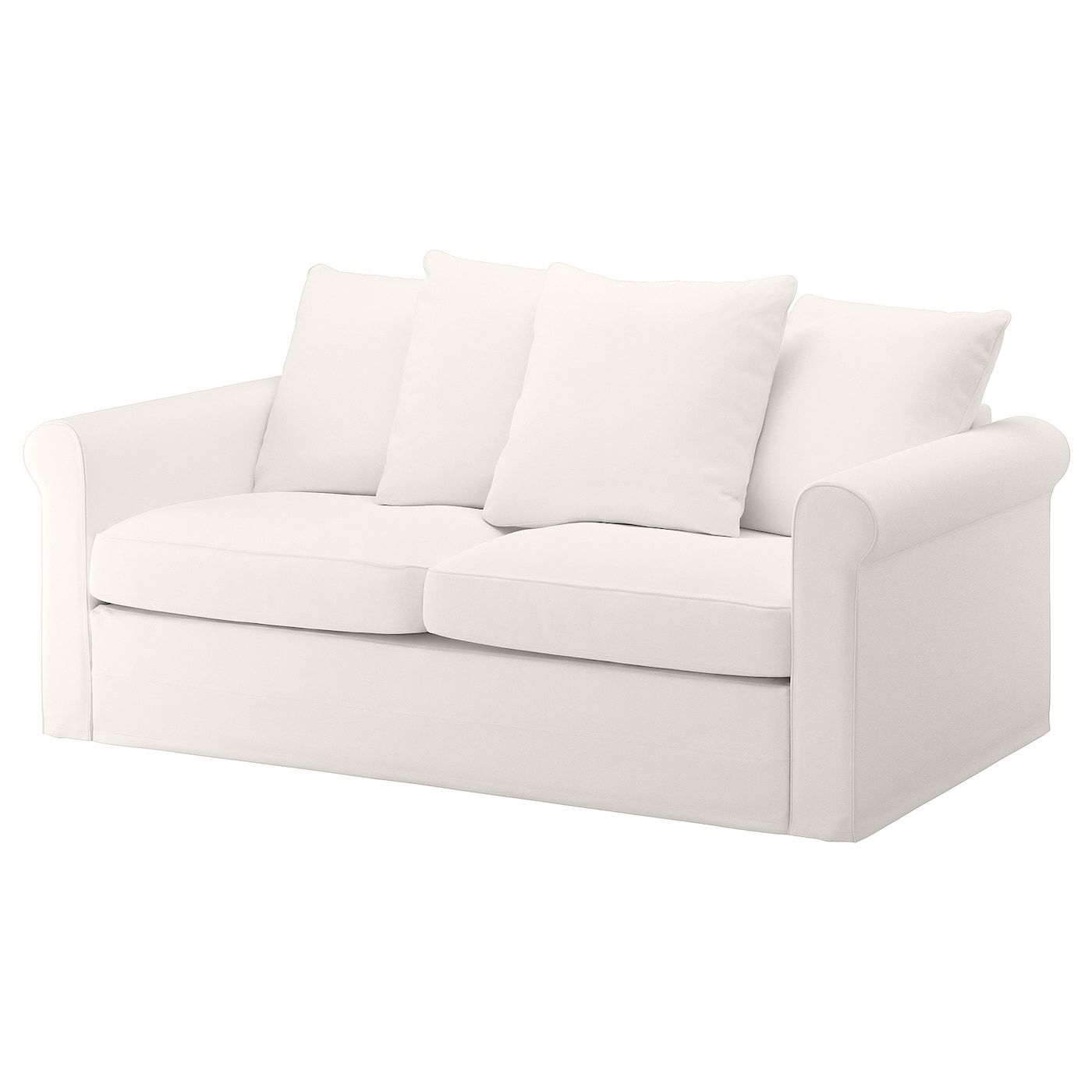 Ikea Us - Furniture And Home Furnishings | Sleeper Sofa ... dedans Canape 2 Place Convertble Style Coboy