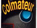 Le Colmateur : Le Spray Bitume Pratique Pour Tout Colmater ... concernant Goudron Brico Depot