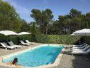 Location 3***Piscine,Wifi, Parking, 1À 4 Personne Près  D'Aix-En-Provence-Fuveau - Fuveau concernant Horaire Piscine Fuveau