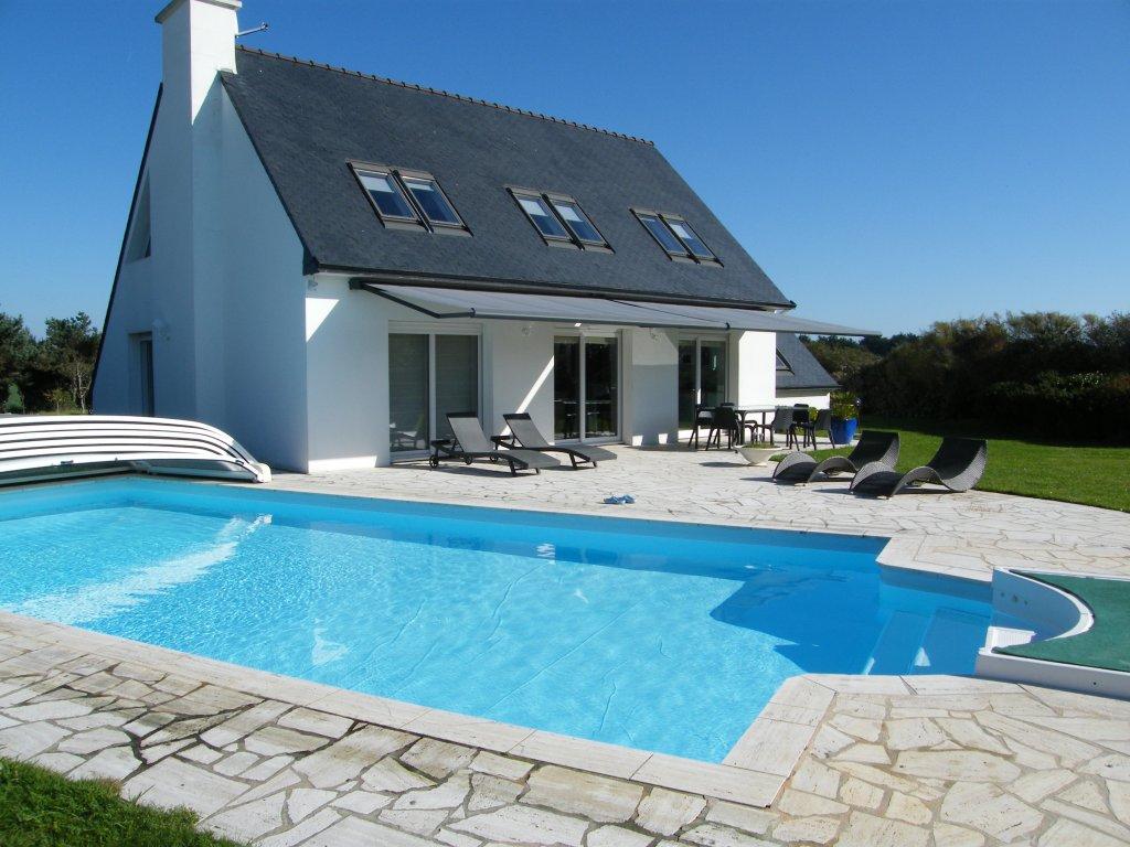 Location Maison Piscine pour Location Villa France Avec Piscine