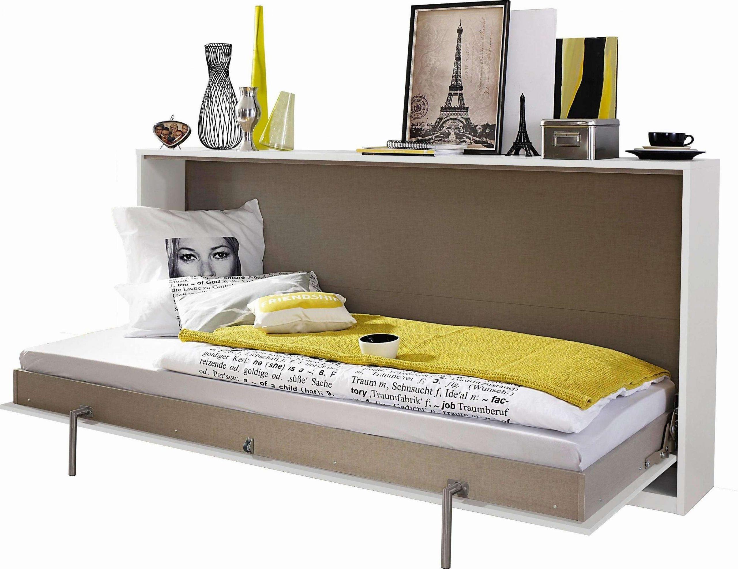 Lovely But Lit Pont | Bed Frame With Storage, Furniture ... serapportantà Pont De Lit But