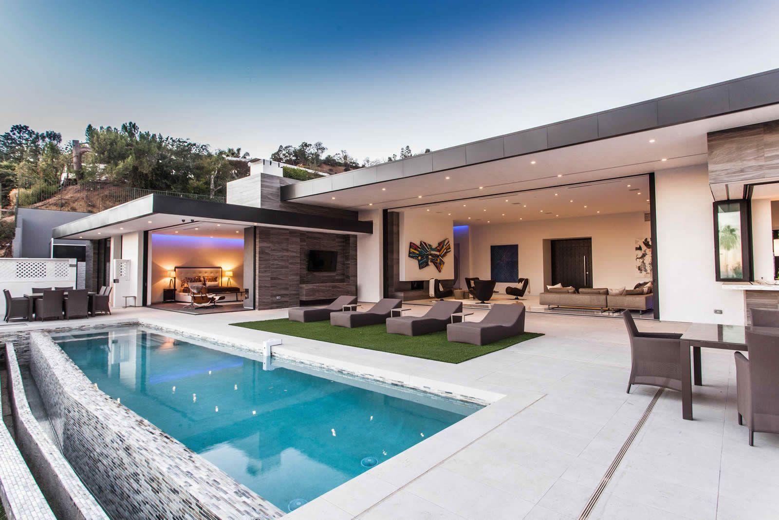 Magnifique Maison A Louer En Espagne Avec Piscine   House ... destiné Villa En Espagne Avec Piscine