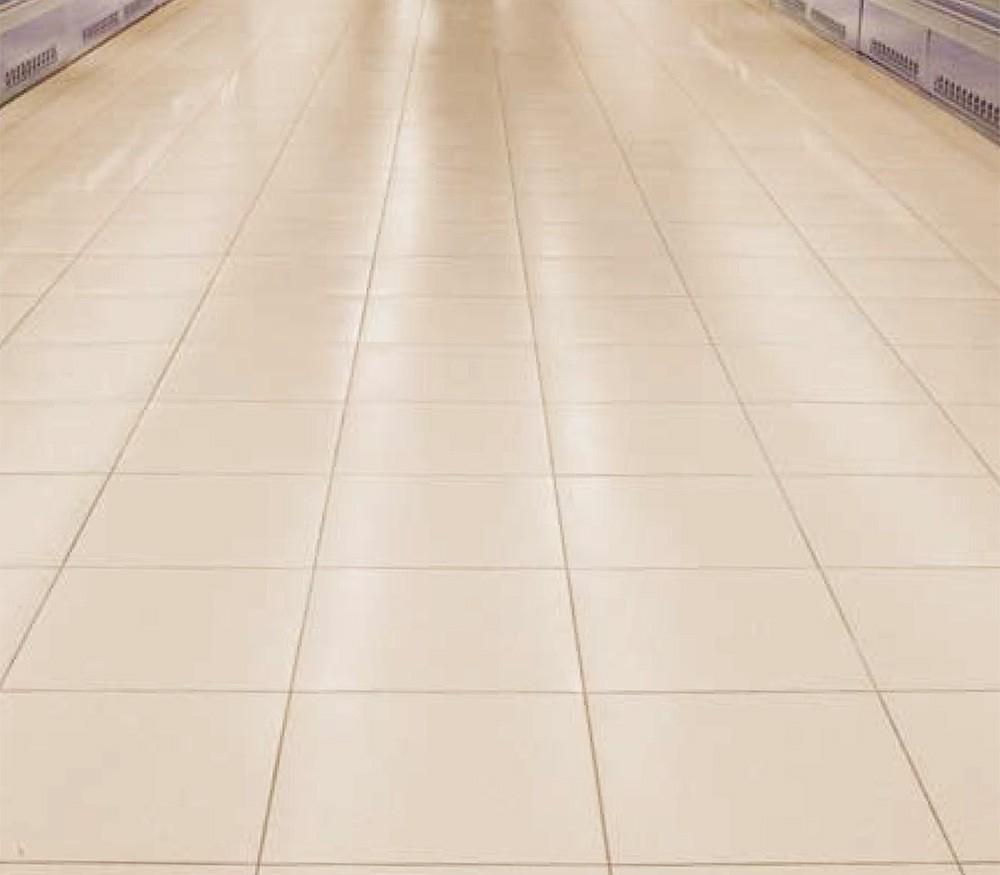 Maintenance - Ecoceramic - Tiles For Everyone - Onda avec Composant D'Un Carreau De Revêtement