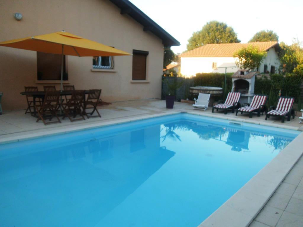 Maison Avec Piscine Privée, Castets – Tarifs 2021 avec Location Villa France Avec Piscine