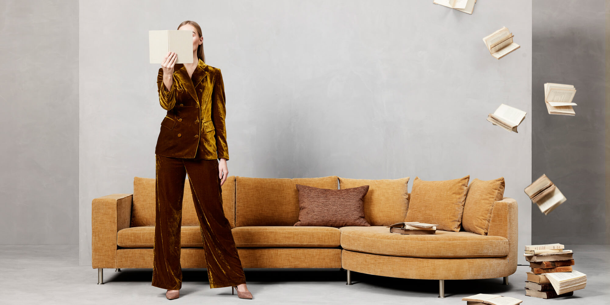 Moderne Dänische Designmöbel | Boconcept - Boconcept pour Poltronesofa La Roche Sur Yon