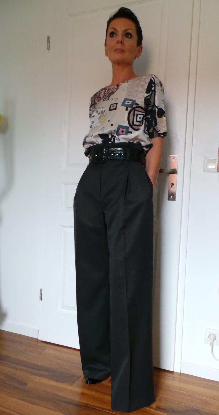 Moduxe | Clothes, Fashion, Pantsuit destiné Moduxe