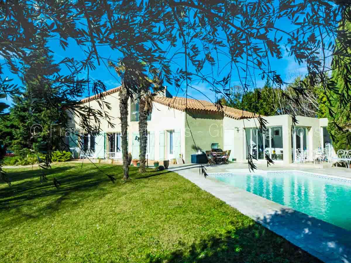 New : Maison Piscine Au Bord Du Canal Du Midi - France Sweet ... encequiconcerne Location Villa France Avec Piscine