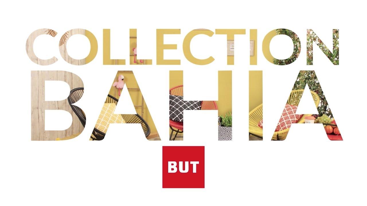 Nouvelle Collection Bahia By But destiné Nouvelle Collection But