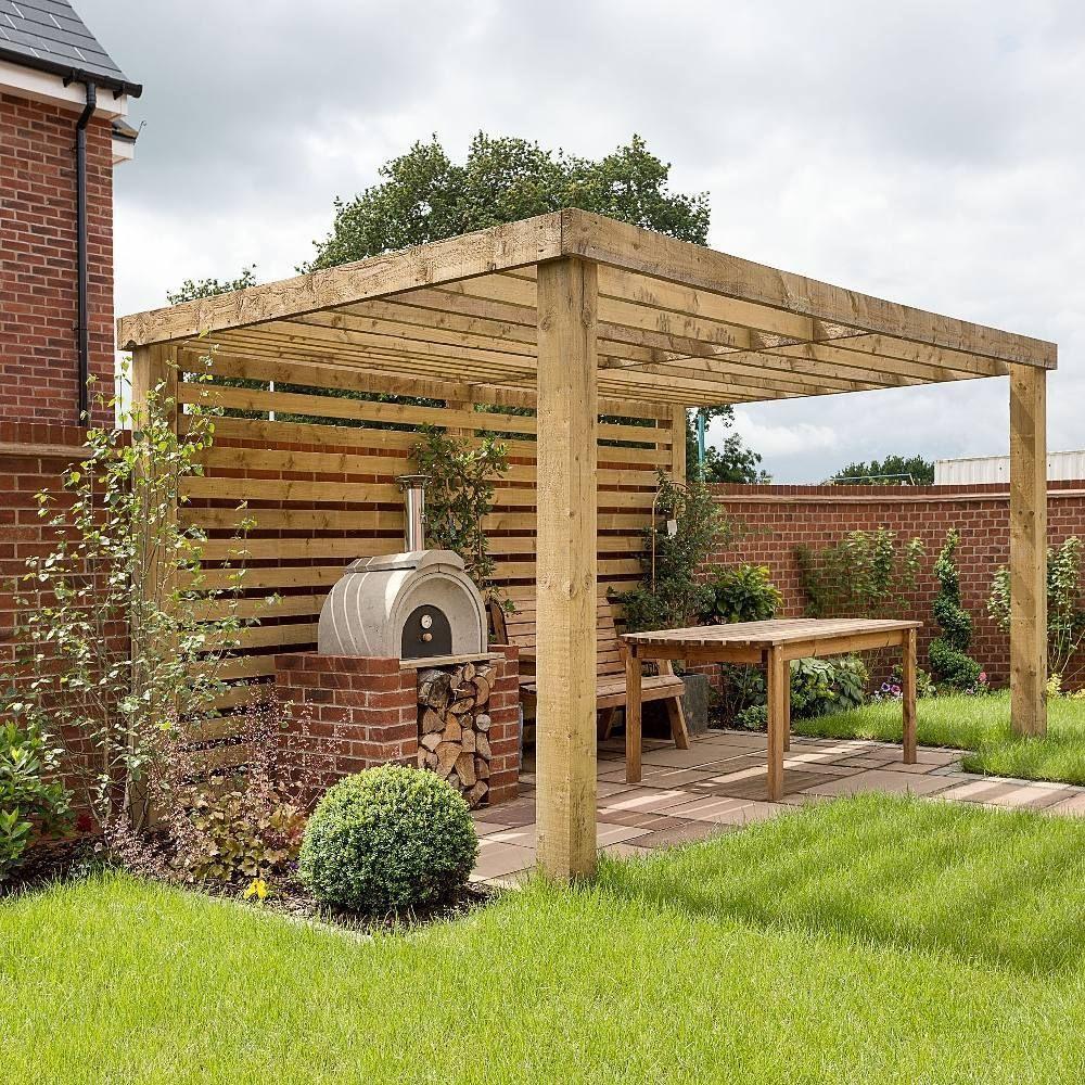 Patio Ideas - Obtain Your Garden Or Yard In Tip Top Shape ... destiné Tip Top Yards