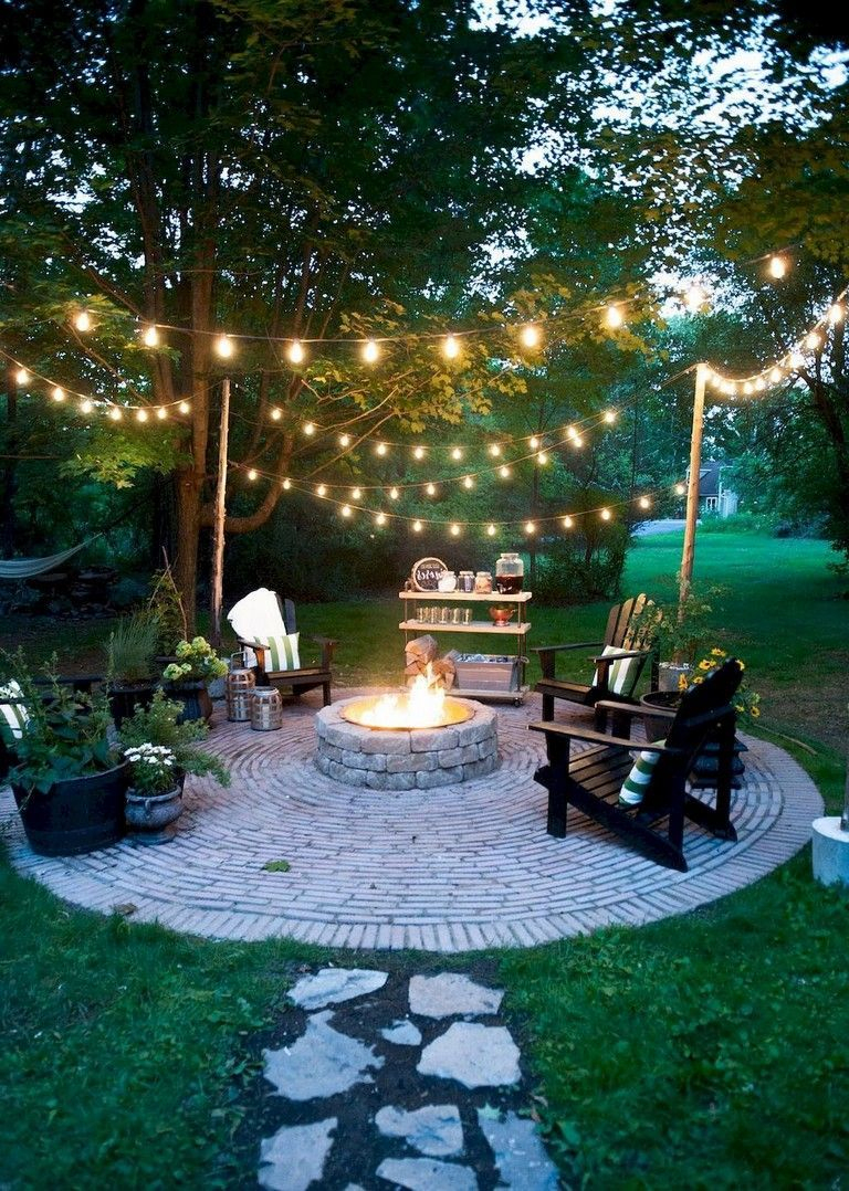 Patio Ideas - Obtain Your Yard Or Yard In Tip Top Shape For ... à Tip Top Yards